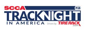 SCCA Track Night
