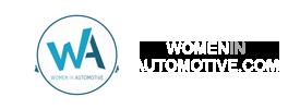 WomeninAutomotive.com