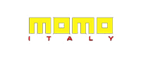 Momo Motorsport