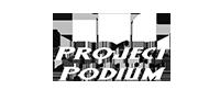 Project Podium