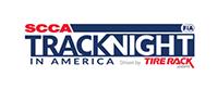 Track Night in America
