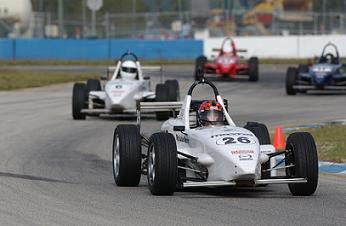 shea-racing-race