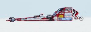 shea-racing-bonneville-14