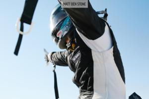 shea-racing-bonneville-16