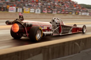 shea-racing-gallery-drag-racing-1