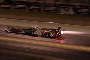 shea-racing-gallery-drag-racing-2