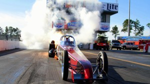shea-racing-gallery-drag-racing-4