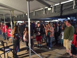 shea-racing-gallery-fans-13