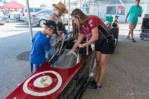 shea-racing-gallery-fans-15