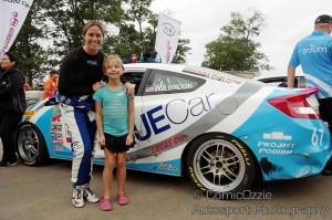 shea-racing-gallery-fans-20