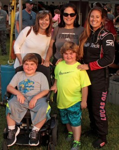 shea-racing-gallery-muscular-dystrophy-1
