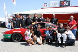 shea-racing-gallery-muscular-dystrophy-11