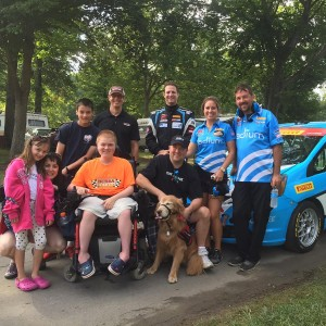 shea-racing-gallery-muscular-dystrophy-12