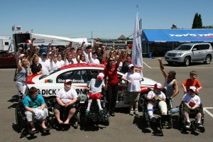shea-racing-gallery-muscular-dystrophy-14