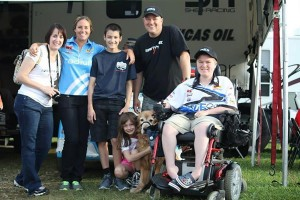 shea-racing-gallery-muscular-dystrophy-16