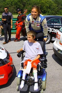 shea-racing-gallery-muscular-dystrophy-4