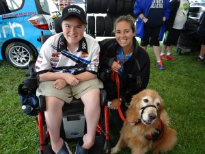 shea-racing-gallery-muscular-dystrophy-6