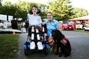 shea-racing-gallery-muscular-dystrophy-7