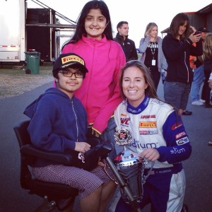 shea-racing-gallery-muscular-dystrophy-8