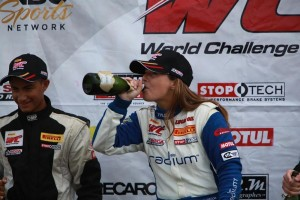 shea-racing-gallery-pirelliwc-12