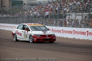 shea-racing-gallery-pirelliwc-15