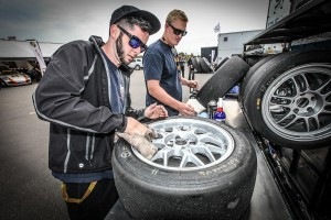 shea-racing-gallery-pirelliwc-43