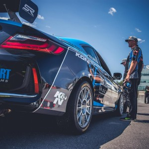 shea-racing-gallery-pirelliwc2016-11
