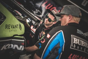 shea-racing-gallery-pirelliwc2016-15