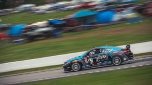 shea-racing-gallery-pirelliwc2016-18