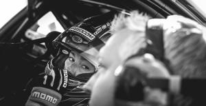 shea-racing-gallery-pirelliwc2016-9
